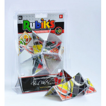 Rubik Kostka Rubika Erno...
