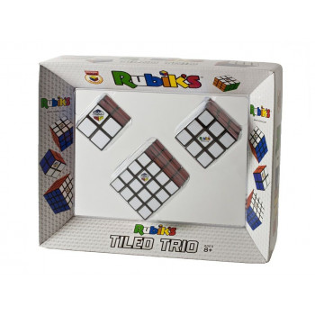 Rubik Kostka Rubika Trio 3...