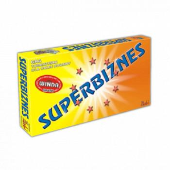 Superbiznes Gabi Gra...