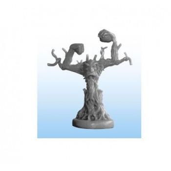 Wojna o Pierścień: Drzewiec GALAKTA  - Dodatek