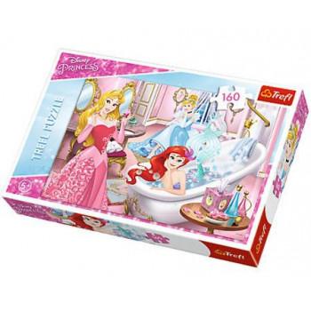 Puzzle Disney Księżniczki...