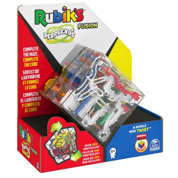 Kostka Rubika 3x3 Perplexus