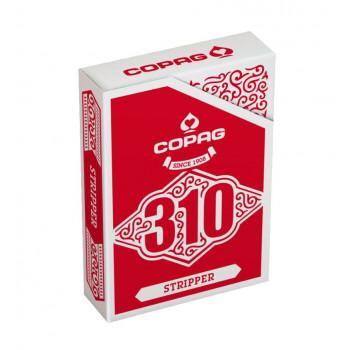Copag 310 Slimline Stripper CARTAMUNDI