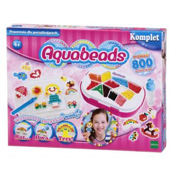 Aquabeads Pracownia Dla...
