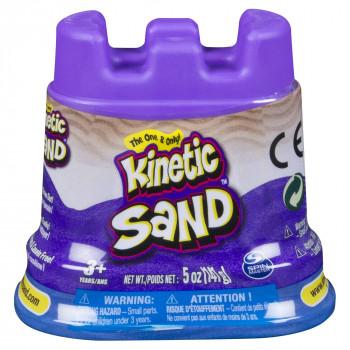 Kinetic Sand Foremka 113 G...