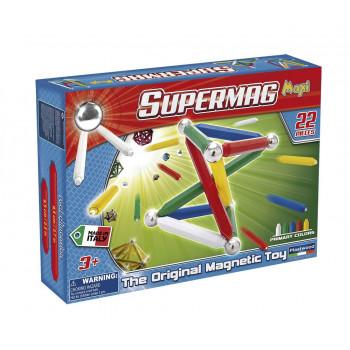 Supermag Maxi Classic 22 El...