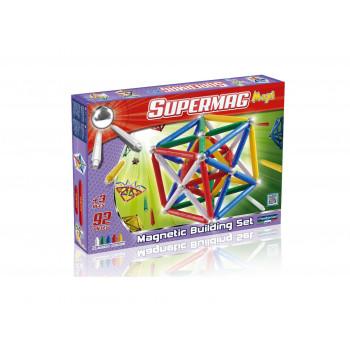 Supermag Maxi Classic 92...