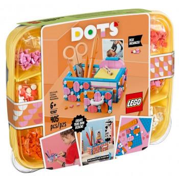 Lego DOTS 41907 Organizer na biurko