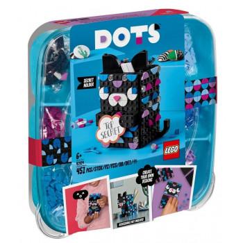 Lego DOTS 41924 Tajny schowek