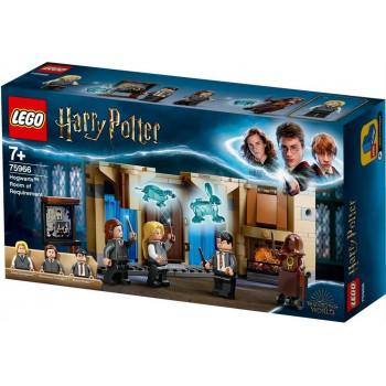 Lego HARRY POTTER 75966 Pokój Życzeń w Hogwarcie