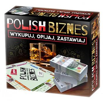 Polish biznes