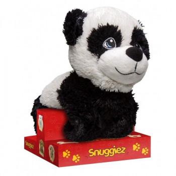 Snuggiez Panda Dotty...