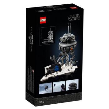 Lego STAR WARS 75306 Imperialny droid zwiadowczy