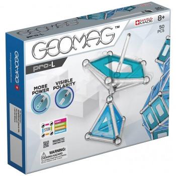 Geomag PRO-L Panels 50 el.
