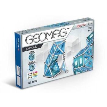 Geomag PRO-L 110 el