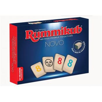 Rummikub Novo