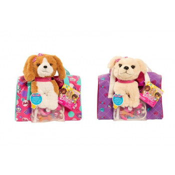 Barbie Torebka I...