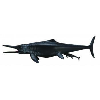 Dinozaur Temnodontozaur