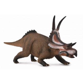 Dinozaur Diabloceratops