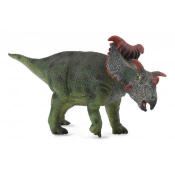 Dinozaur Kosmoceratops