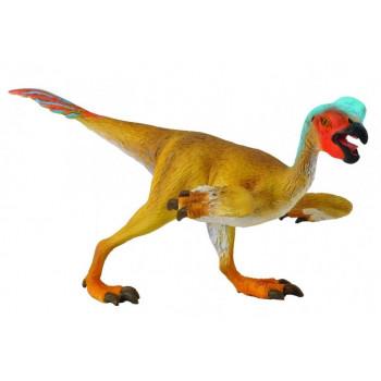 Dinozaur Owiraptor