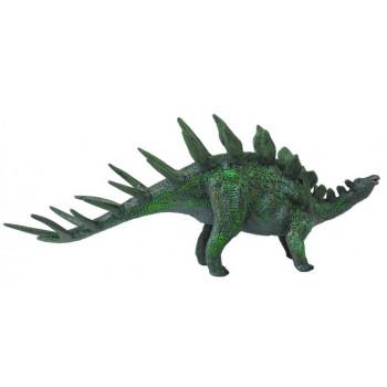 Dinozaur Kentrozaur