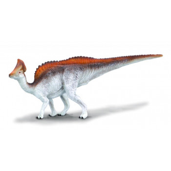 Dinozaur Olorotytan