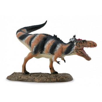Dinozaur Bistahieversor