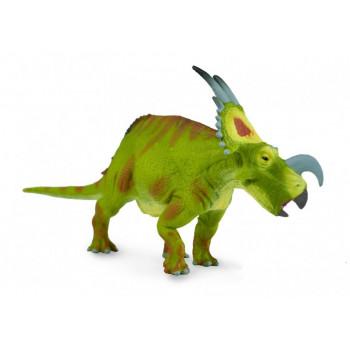 Dinozaur Einiozaur