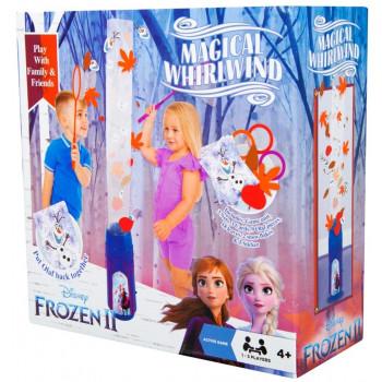 Magiczna trąba powietrzna Frozen 2