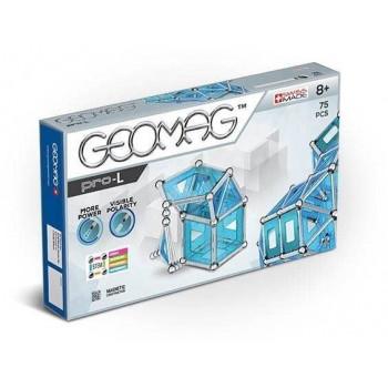 Geomag PRO-L 75 el