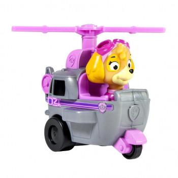 Psi Patrol Figurka Z...
