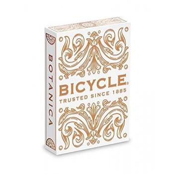 Karty Botannica BICYCLE