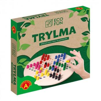 Eco Fun - Trylma ALEX