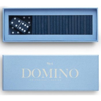 Gra planszowa Classic - Domino