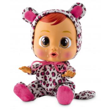 Cry Babies Lea Płaczący...