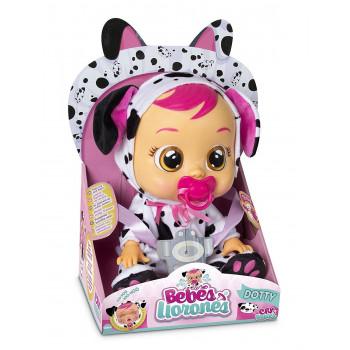 Cry Babies Dotty Płaczący...