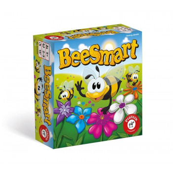 BeeSmart PIATNIK