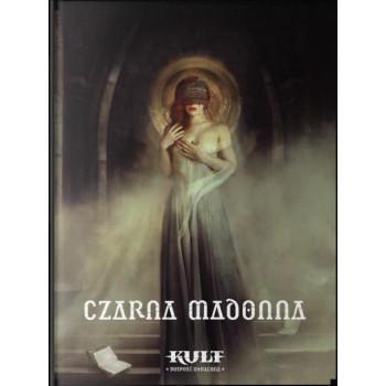 Kult: Boskość utracona Czarna Madonna