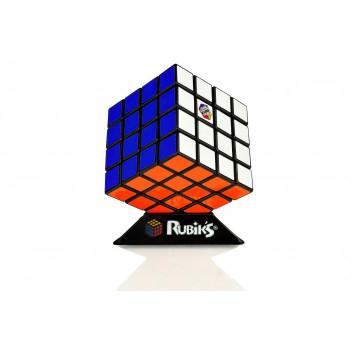 Kostka Rubika 4x4 Bez...