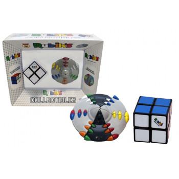 Kostka Rubika 2x2 Układanka...