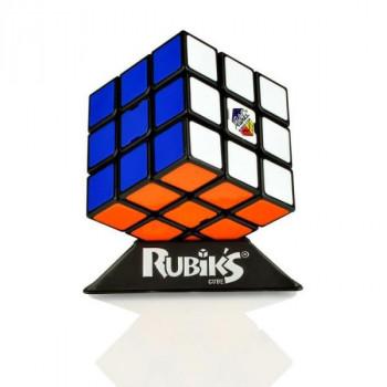 Kostka Rubika 3x3 Bez...