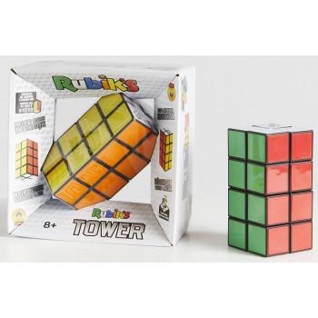 Rubik Kostka Rubika Wieża...