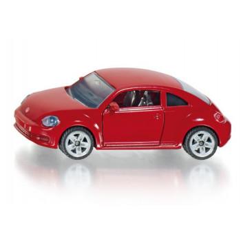 RESORAK METALOWY VW THE BEETLE