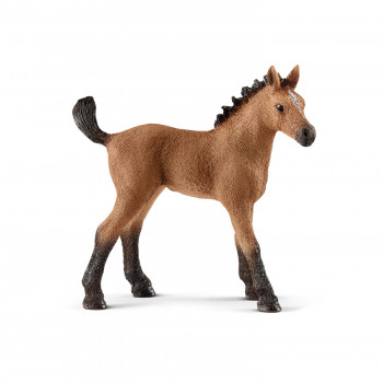 Schleich Koń Rasy Quarter...