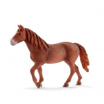 Schleich Koń Morganowy Klacz 13870
