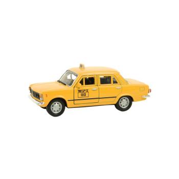 Fiat 125p Polskie Modele...