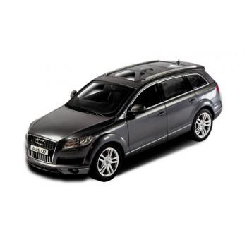 Zdalnie Sterowane Auto Audi...