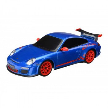 SAMOCHÓD ZDALNIE STEROWANY PORSCHE 911 GT3