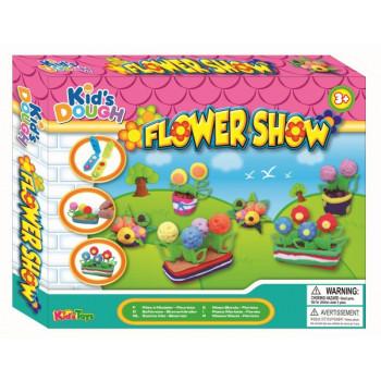 Masa Plastyczna Flower Show...